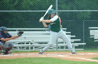 BHS Summer Baseball 06/12/18